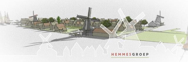 hemmes-header-3000px.jpg