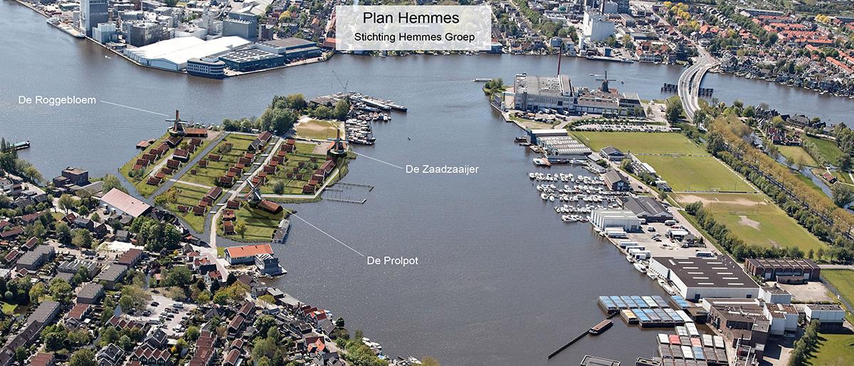 Permalink to:Plan Hemmes